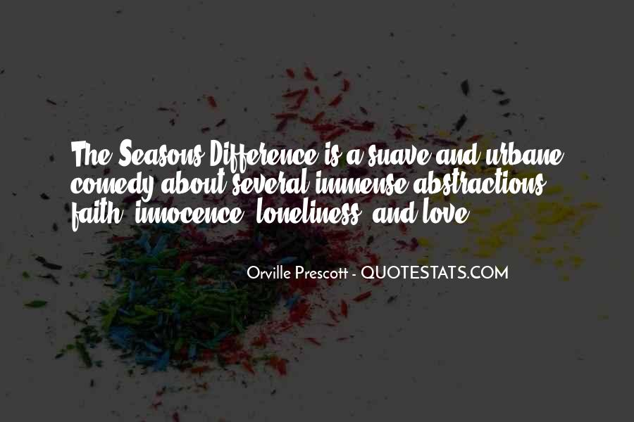 Mr Suave Quotes #591958