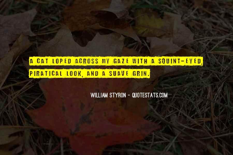 Mr Suave Quotes #779455