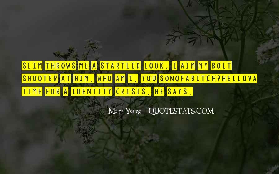 Mrg Anniversary Quotes #1877699