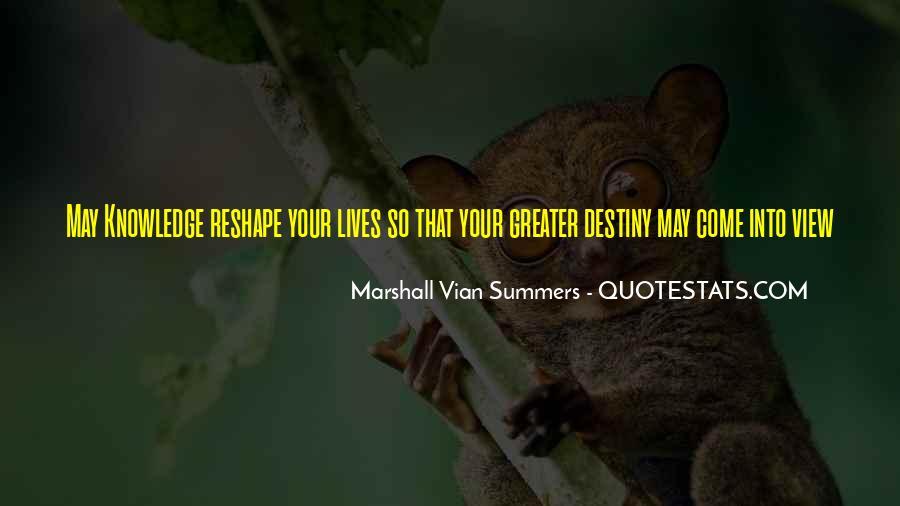 Mrityunjay Novel Quotes #1558188