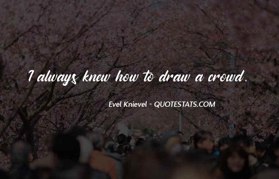 Mrityunjay Shivaji Sawant Quotes #892718