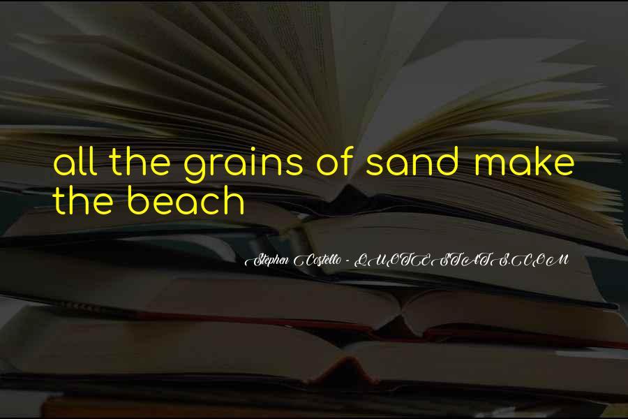 Mrs Costello Quotes #46395