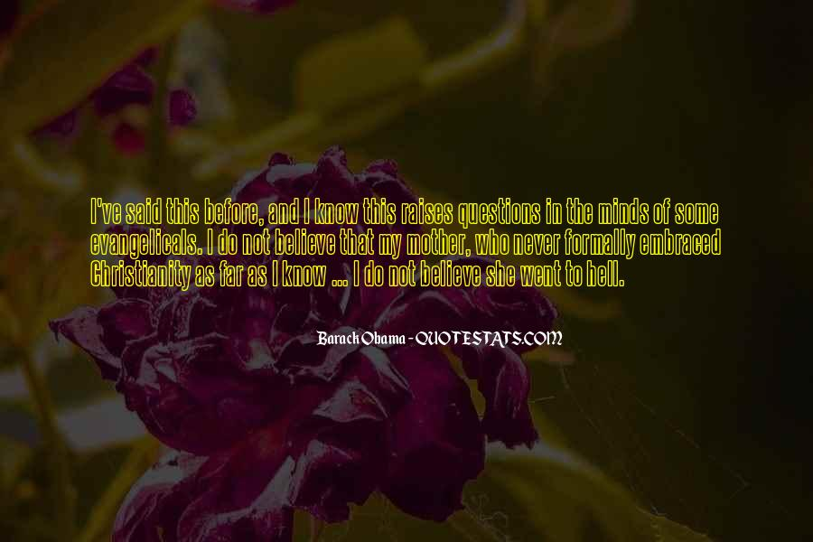 Mrs Dalloway Oppression Quotes #240082