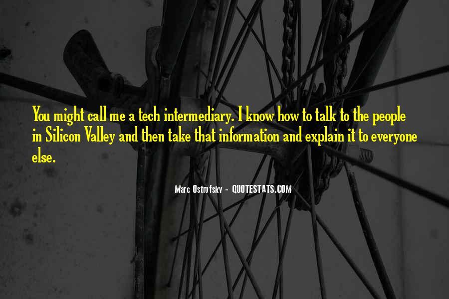 Mrs. Van Pels Quotes #1601288