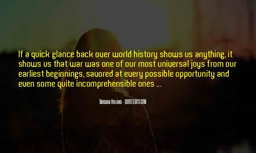 Mrunal Essay Quotes #1453260