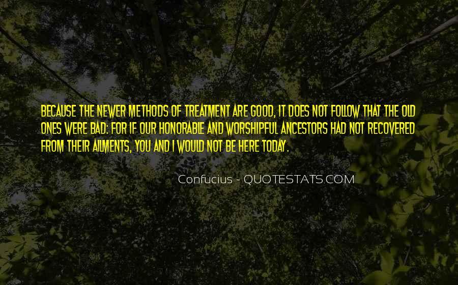 Ms Doubtfire Quotes #1084528