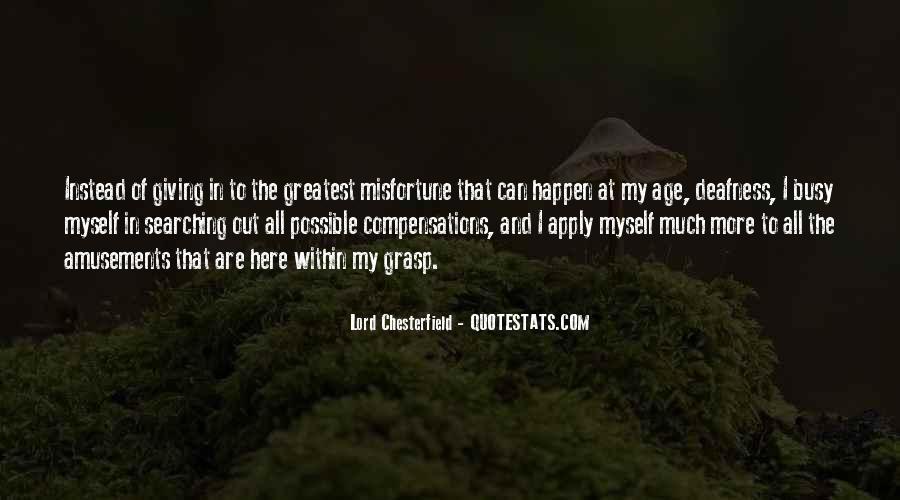 Ms Doubtfire Quotes #1332075