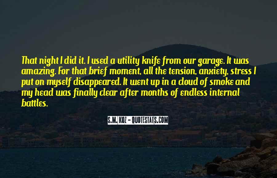 Ms Doubtfire Quotes #218698