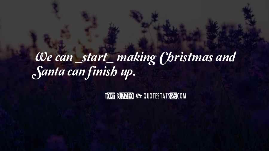 Quotes About Christmas From Books #811836