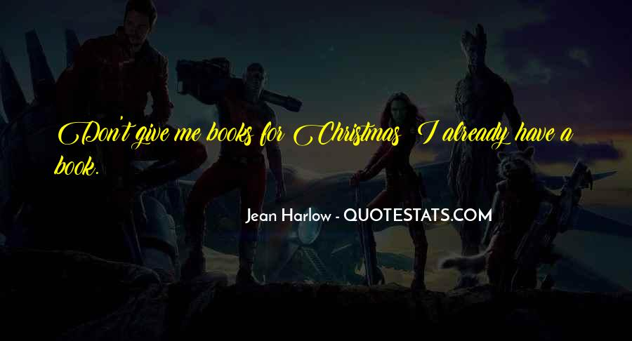 Quotes About Christmas From Books #950589