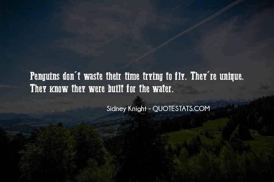 Historical Quotes | Top 10 Msft Historical Quotes Famous Quotes Sayings About Msft