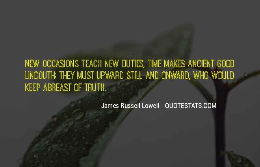 Msi Lyric Quotes #186224