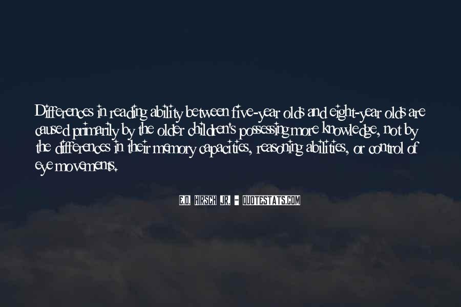 Msi Lyric Quotes #189685