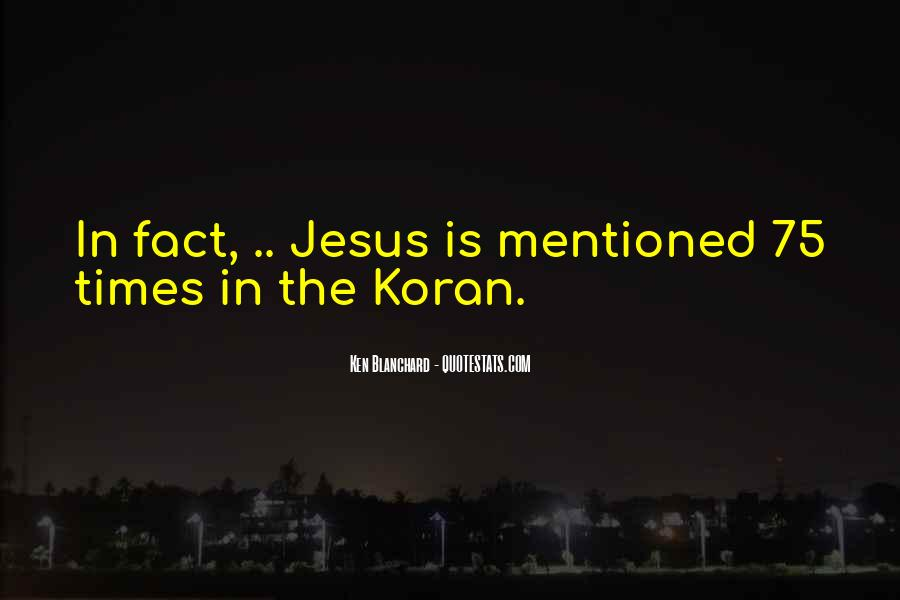 Quotes About Christmas Biblical #129179