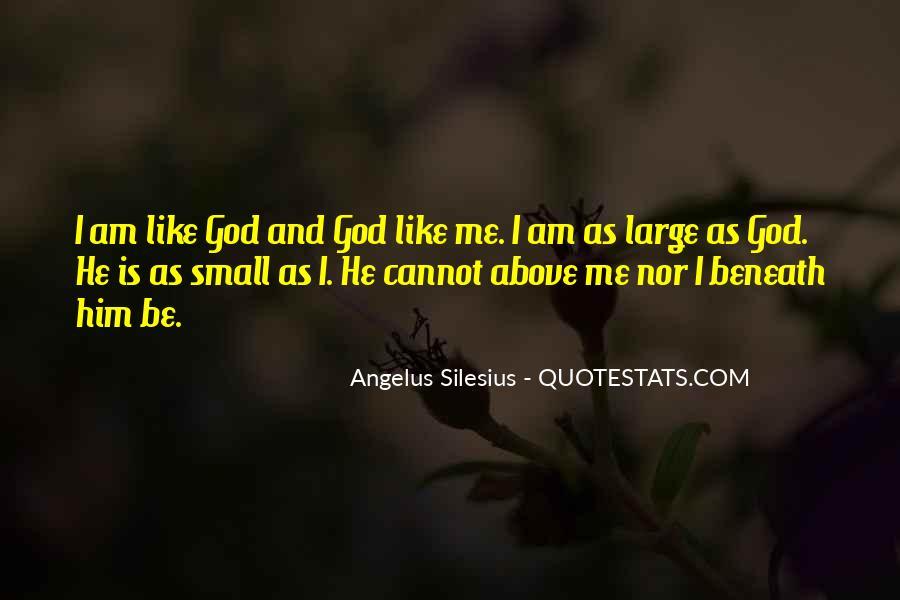 Mst3k Santa Claus Quotes #1265679