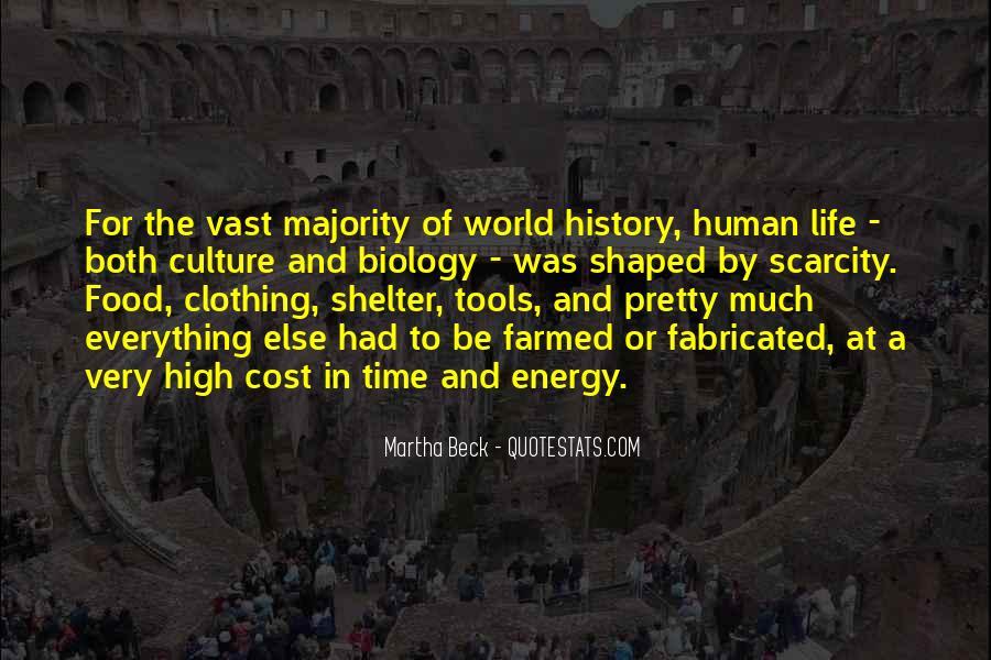 Mt Everest Movie Quotes #1129113