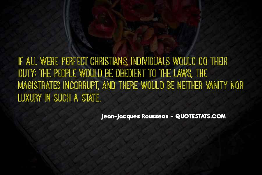 Quotes About Christians #15647