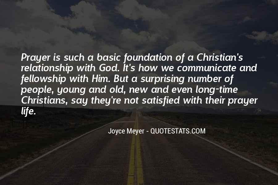 Quotes About Christians #21568