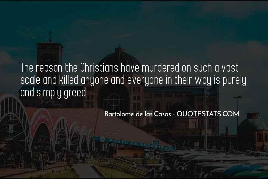 Quotes About Christians #21666