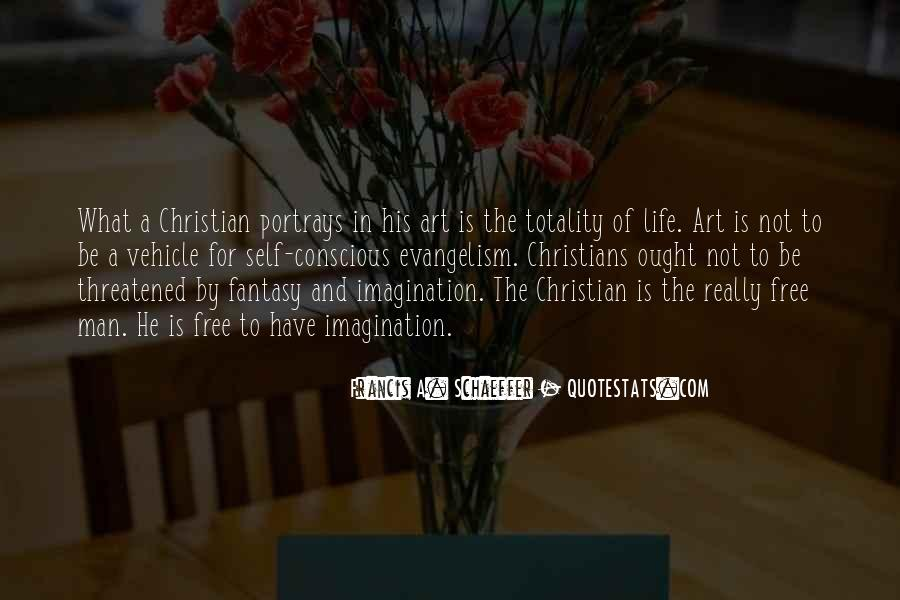 Quotes About Christians #43740
