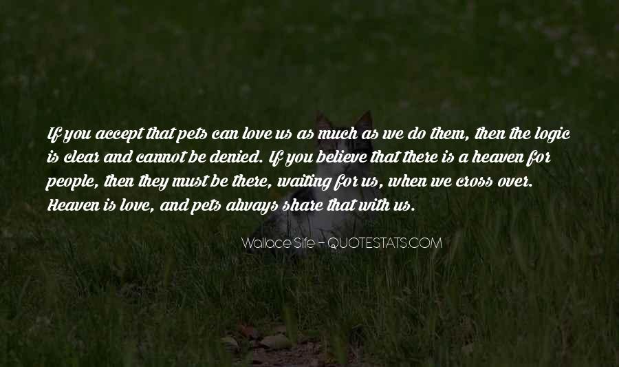 Much Love For You Quotes #258585