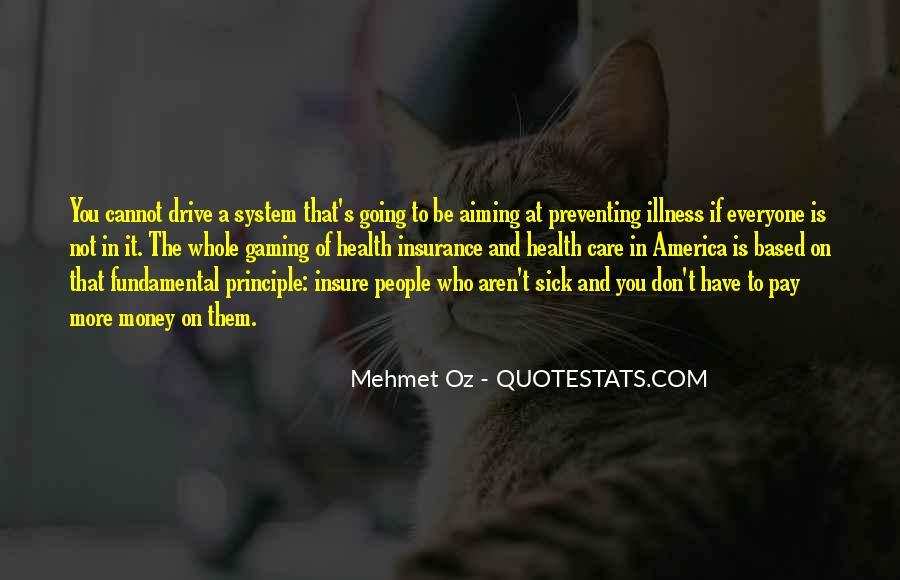 Muh Tod Jawab Quotes #1215243