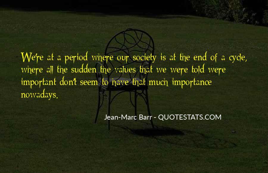 Muh Tod Jawab Quotes #1306443