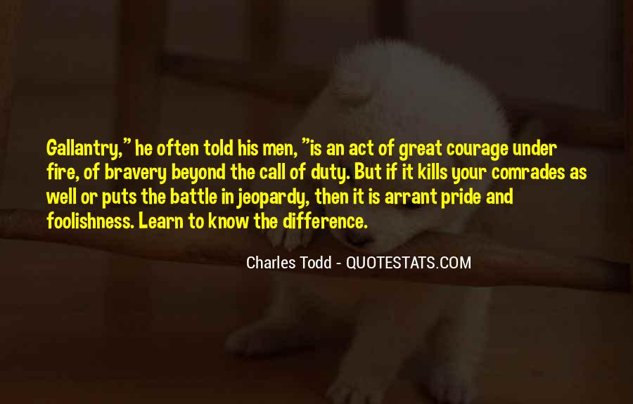 Muh Tod Jawab Quotes #1498047