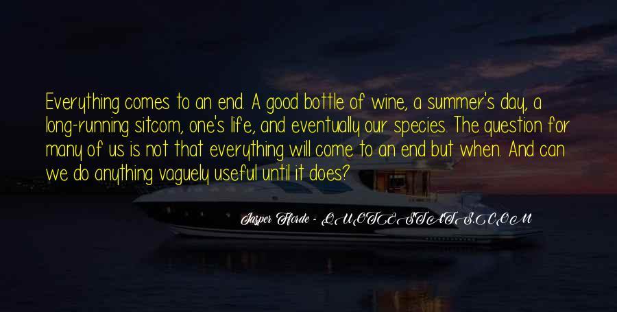 Muh Tod Jawab Quotes #271165