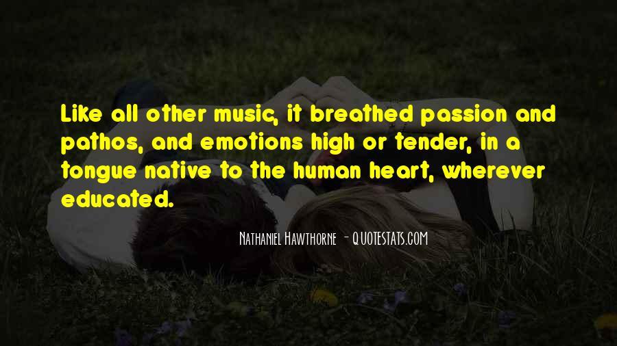 Muhammad Al Mahdi Quotes #1768076