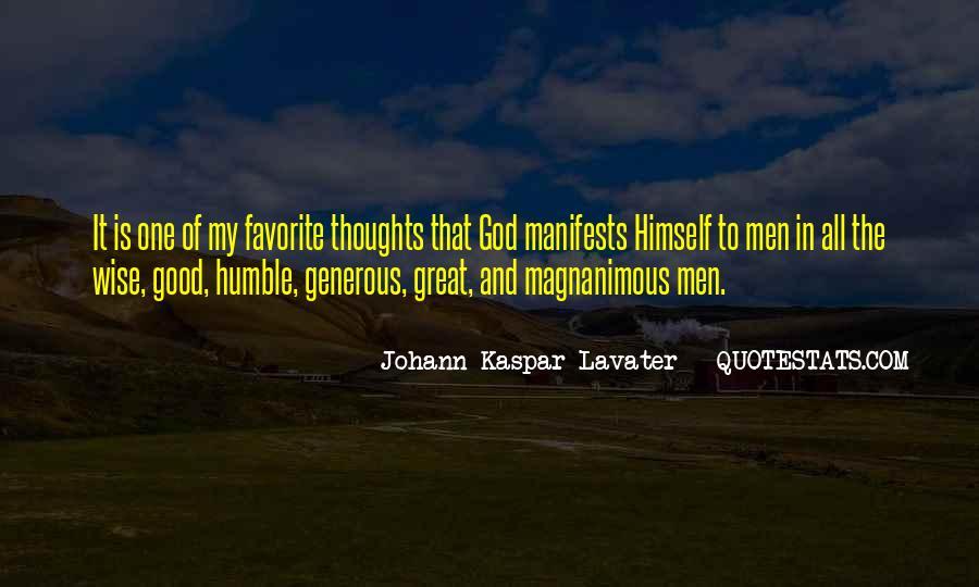 Muhammad Al Mahdi Quotes #1781790