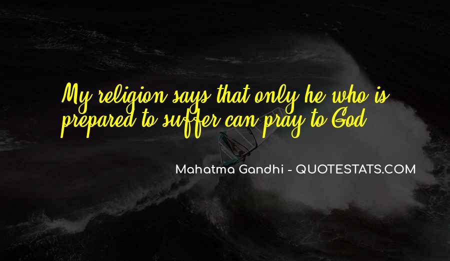 Muhammad Mustafa Quotes #1504183