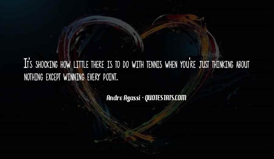 Muhammad Mustafa Quotes #1575500
