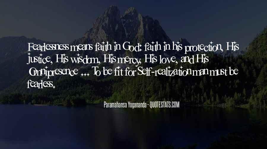 Muhammad Mustafa Quotes #1855934