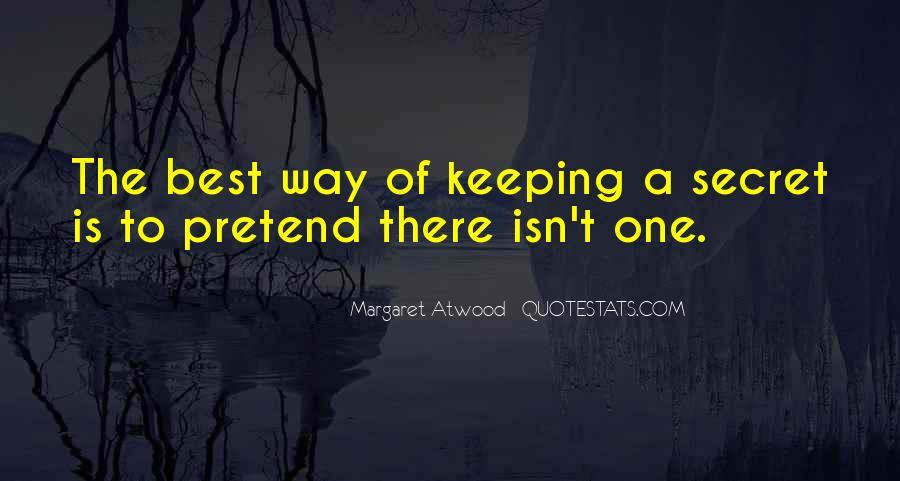 Muhammad Sws Quotes #420591