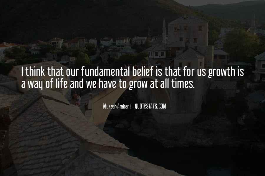 Mukesh Quotes #1106021