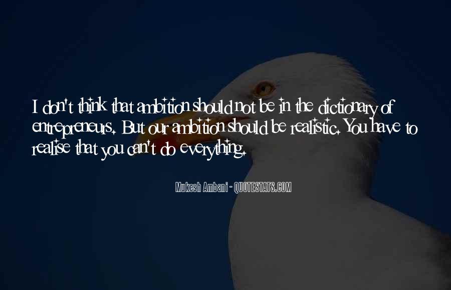 Mukesh Quotes #1158091