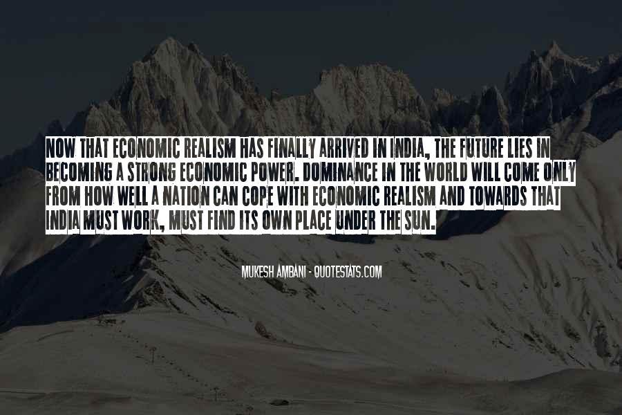 Mukesh Quotes #1167271