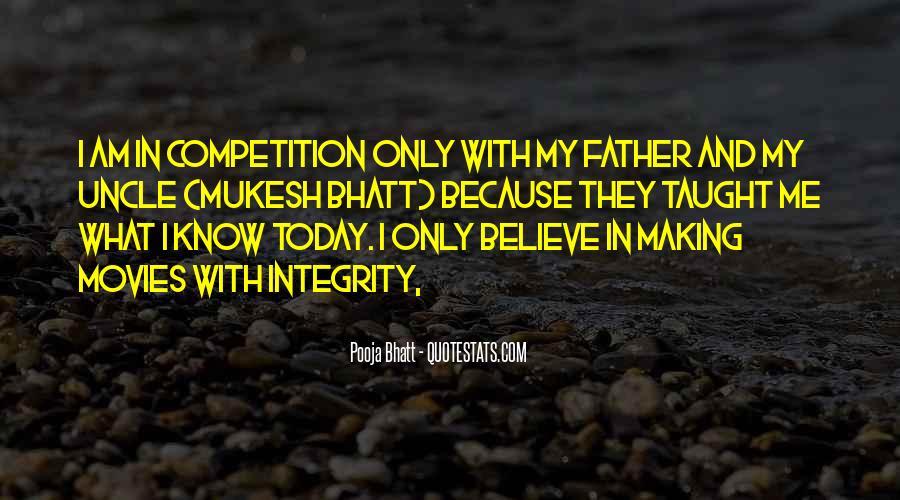 Mukesh Quotes #1170170