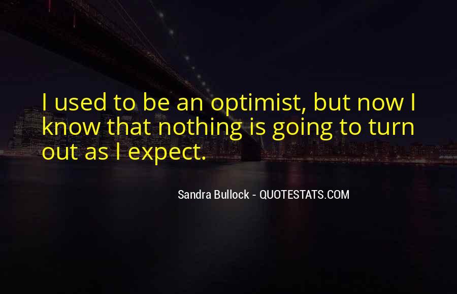 Mukesh Quotes #1216220
