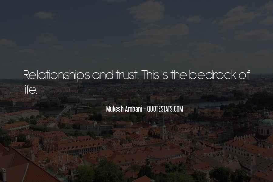 Mukesh Quotes #129895