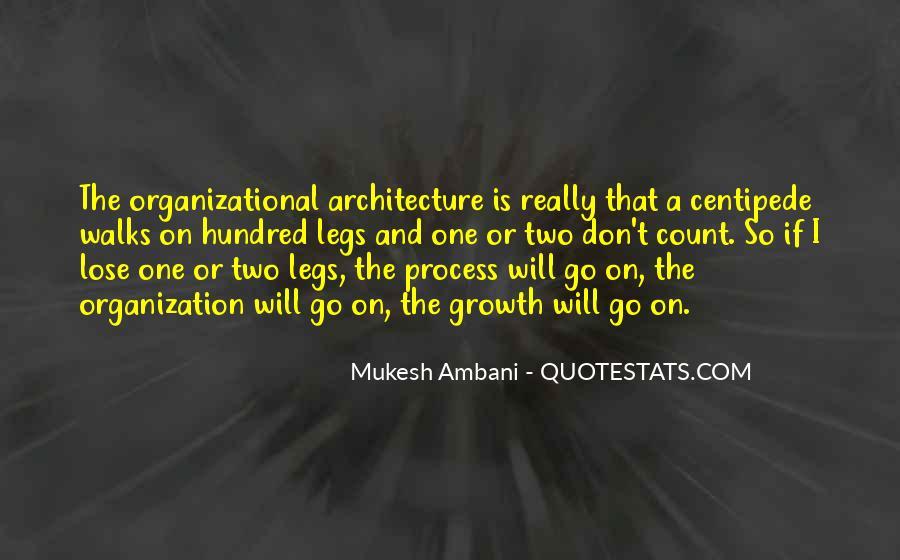 Mukesh Quotes #1408780