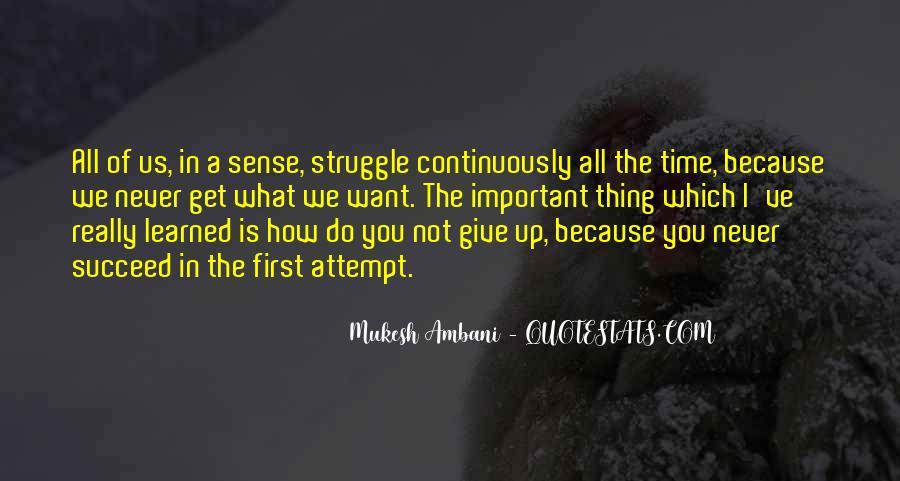Mukesh Quotes #1796796