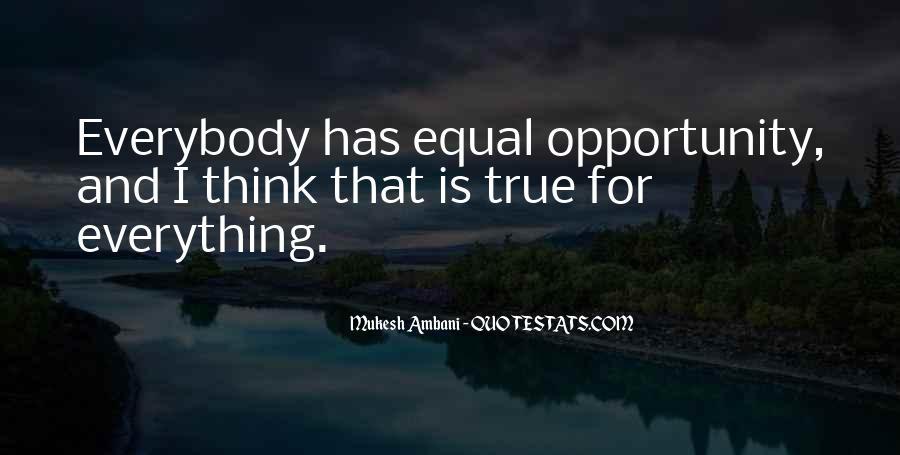 Mukesh Quotes #249663