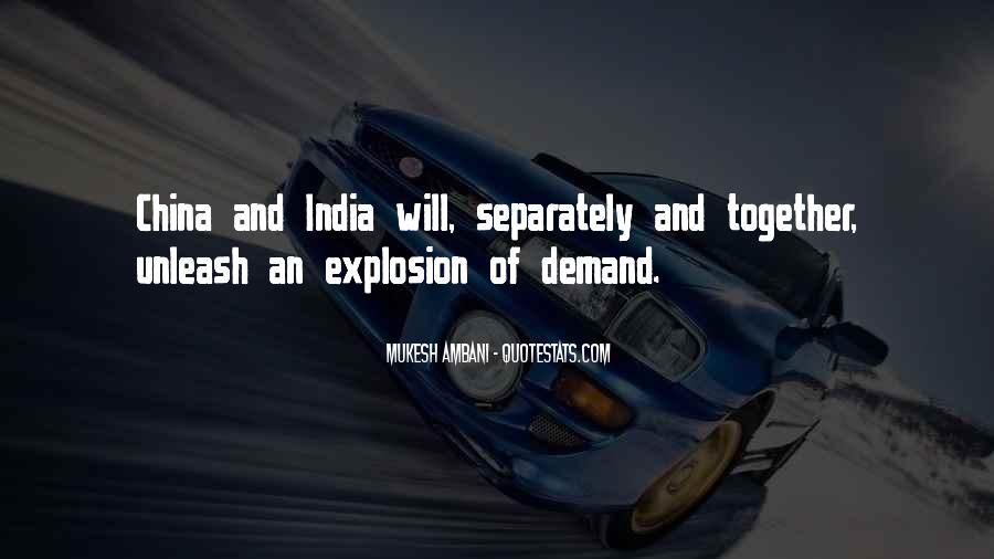 Mukesh Quotes #289775