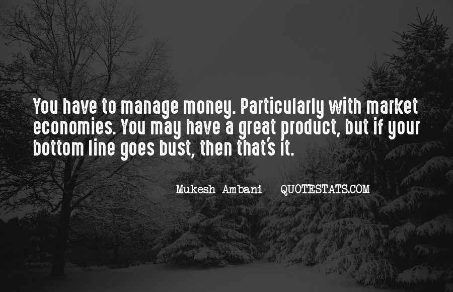 Mukesh Quotes #319389