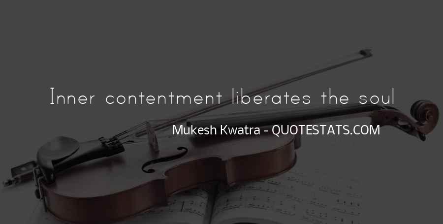 Mukesh Quotes #412453