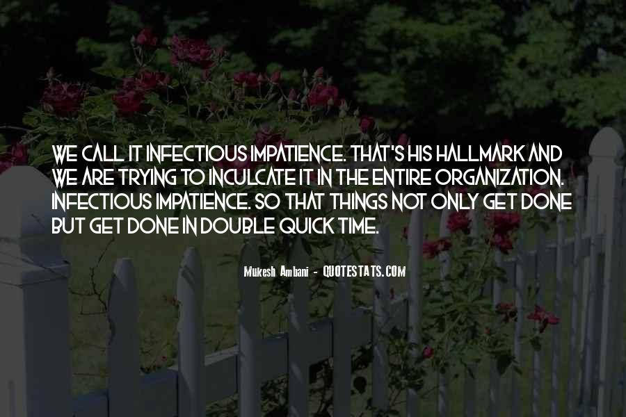 Mukesh Quotes #624151