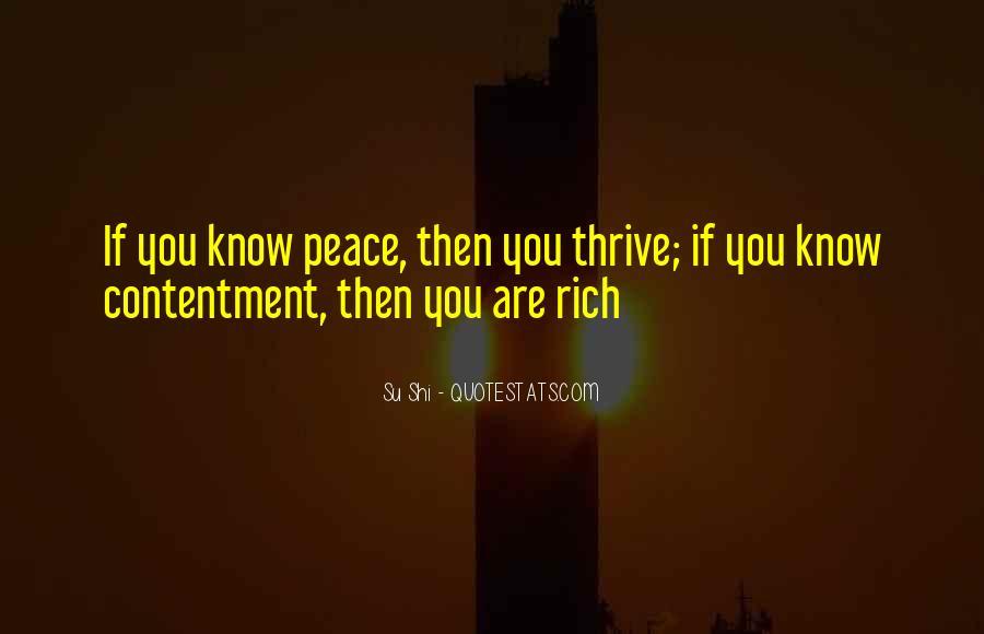 Mukesh Quotes #868858