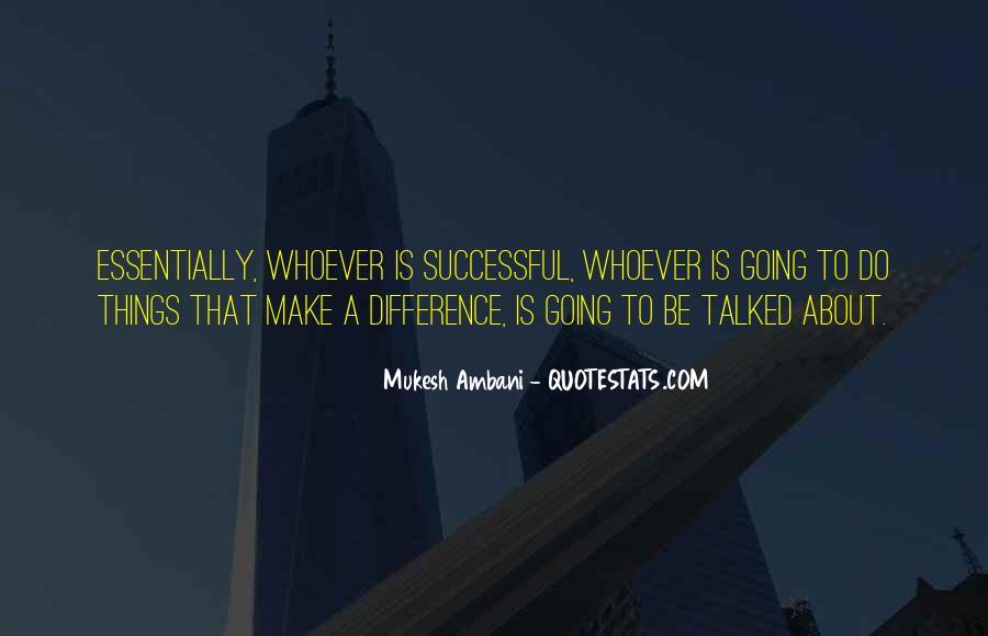 Mukesh Quotes #94514